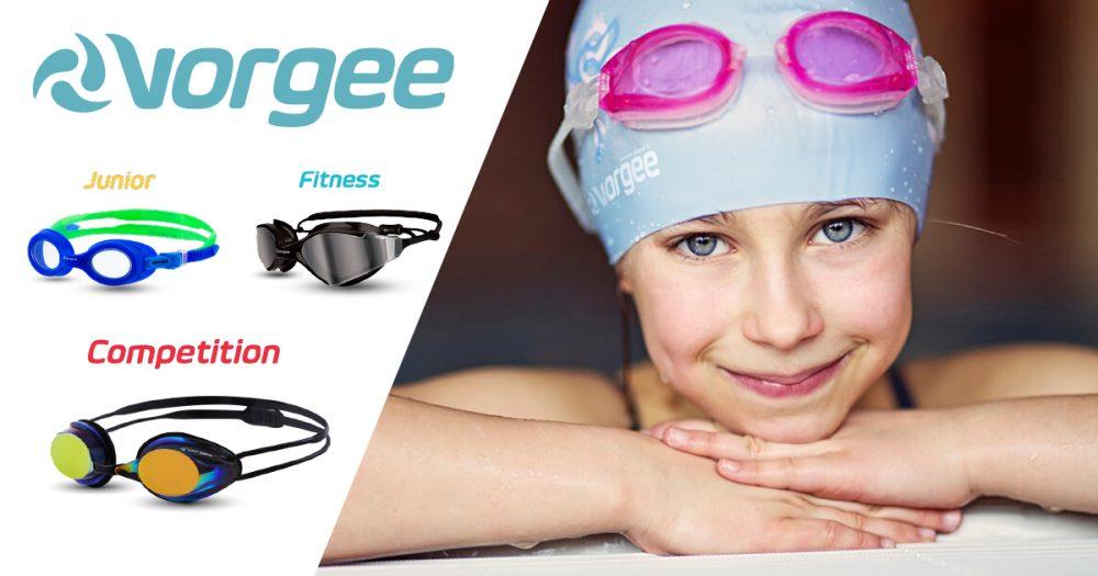 YTF Swim Leg Sponsor Vorgee