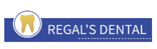 Regal's Dental