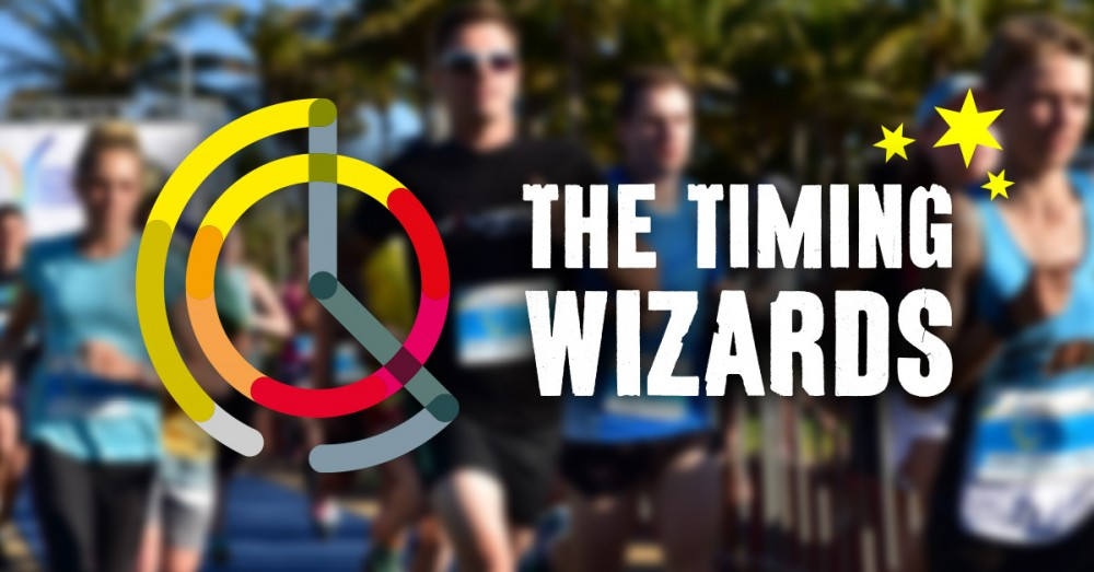 The Wizards of Timing