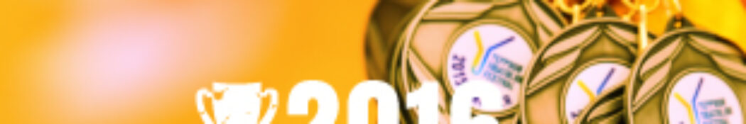 2016-Results-Thumb2