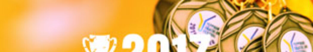 2017-Results-Thumb-dtop