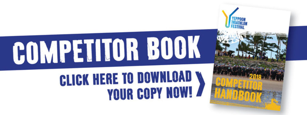 2018-handbook