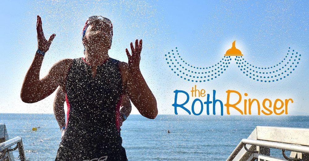 Roth_ytf