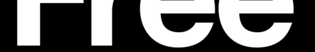 TCR_web_banner_v2