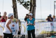 Yeppoon Triathlon Festival