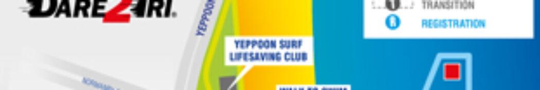 YTF-2017-Swim-Course