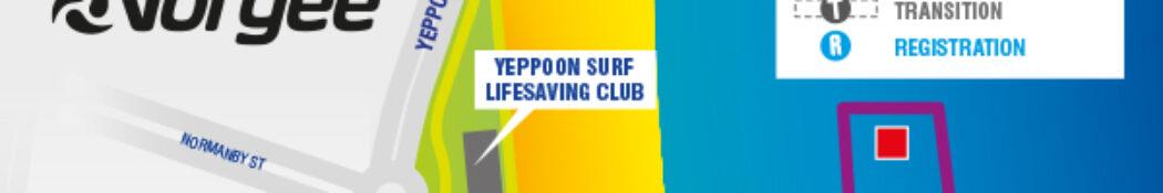 YTF-Swim-2018-Vorgee