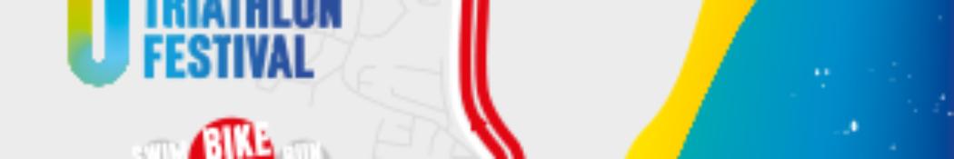 YTF_Cycle_Map