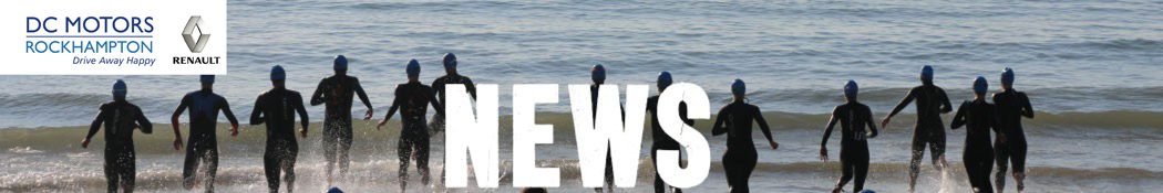 YTF_DC_slim_banner_news