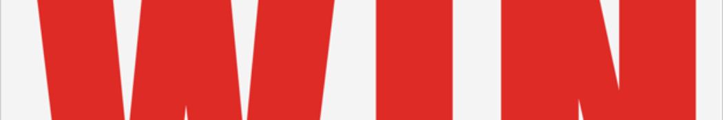Zipp-Wheels-Banner