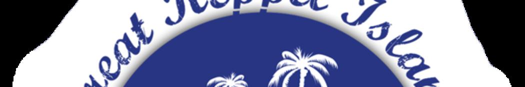 great_keppel_island_hideaway_logo