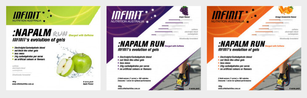 infinit-napalm-banner