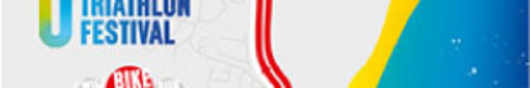 map-bike