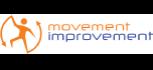 Movement Improvement