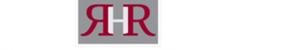 robert-harris-rivett-lawyers_smaller